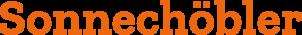 Sonnechöbler Äbike Logo
